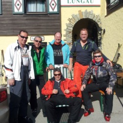 28-gruppe anell 2 H