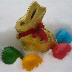 31-Frohe Ostern